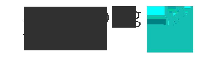 stomatolog-torun logo
